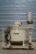 TMDI Injecteuse BSP35P4