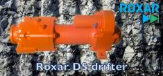Marteaux Hors trou ROXAR FD6  FD8 et DS