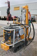 BERETTA T21 thermique 2012