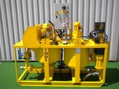 TMDI SCE1015 P4